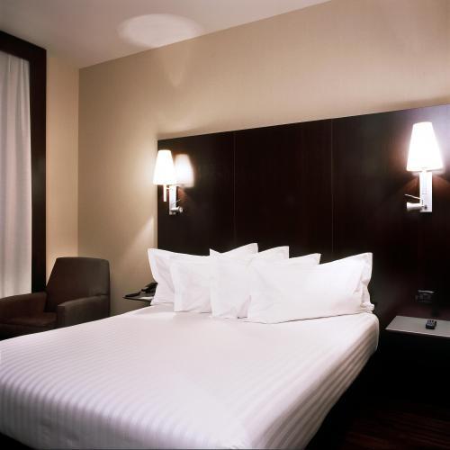 Hotel Arezzo,: Alberghi e Hotel a Arezzo, classificati per stelle.