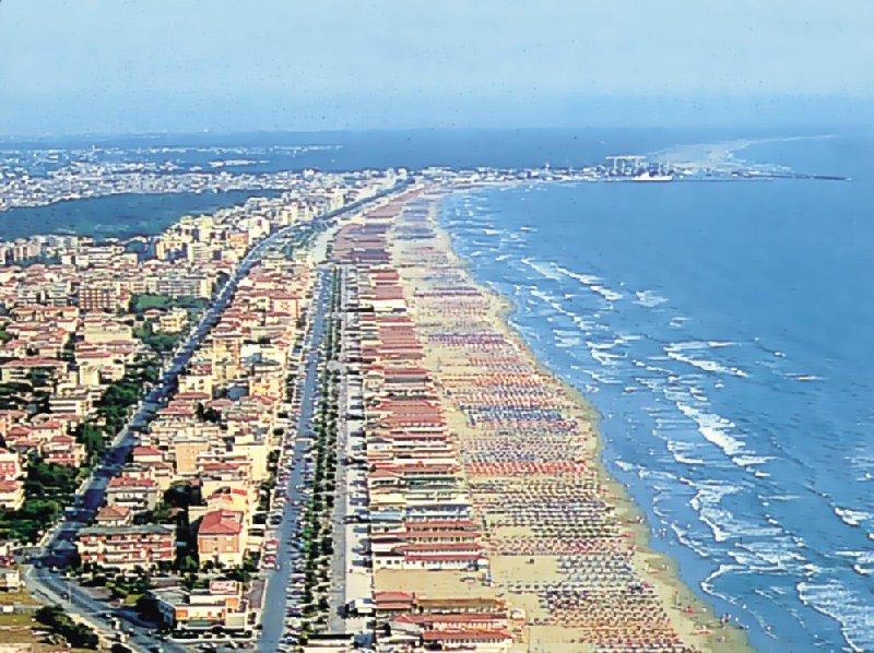Viareggio Italy  city images : Vacanze in Toscana: Vacanze Mare Toscana, Terme e Benessere in Toscana